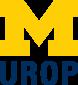 UROP Symposium